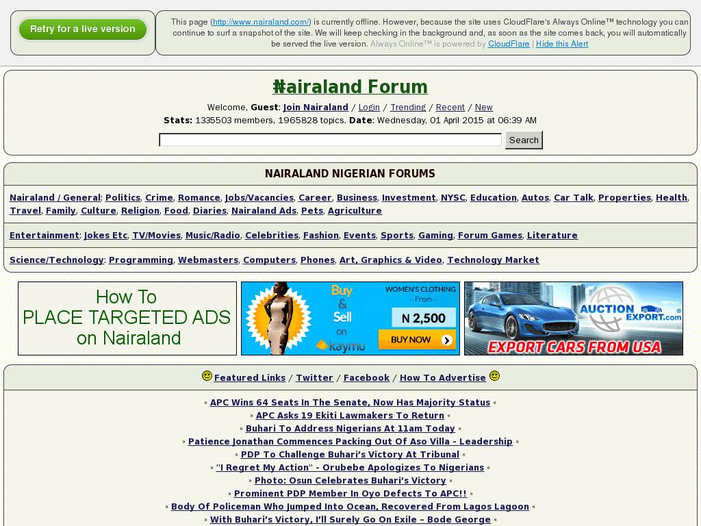 http://media.currentlydown.com/screenshots/48/10/57/905/1427909554_big.png