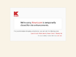 outage screenshot taken on 09/17/2014 00:31:48