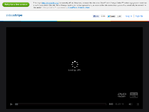 outage screenshot taken on 09/24/2014 20:11:15