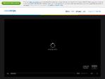outage screenshot taken on 10/06/2014 09:51:41
